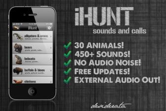 1837-1-ihunt-sounds-calls